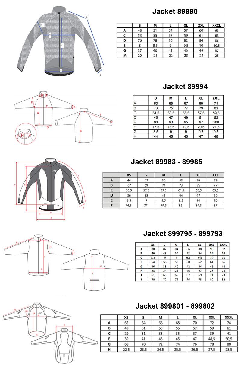 703ec38713 Αδιάβροχο Αντιανεμικό Μπουφάν Ποδηλασίας X53 Force 899801 - buyeasy.gr