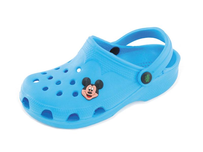 Παπούτσια Παιδικά Eva Frogy Soles dcceb8400bb