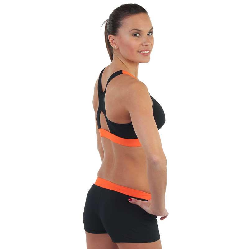 325e4f71fb5 Μαγιό Κολυμβητηρίου Splice Bikini Plus Head 3505742 - buyeasy.gr